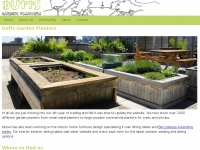 duffsgardenplanters.co.uk