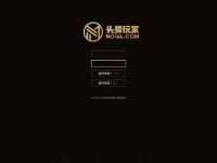 zidalgo.com