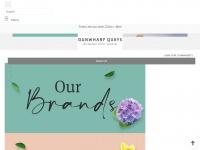 gunwharf-quays.com