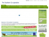 Thesouthernco-operative.co.uk