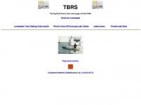 tbrs.co.uk Thumbnail