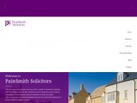 Painsmith.co.uk