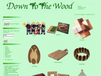 Wooden.co.uk