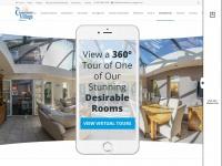 conservatory-village.co.uk