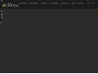 ferrum.edu