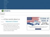 Citizens.coop