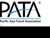 pata.org