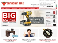 canadiantire.ca