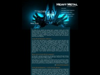 heavy-metal.net