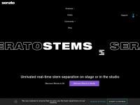 serato.com
