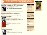 uppers.org