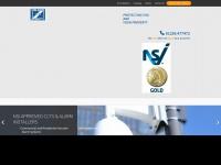 careguard.co.uk Thumbnail