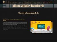 tankerdale.co.uk Thumbnail