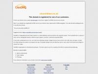 churchillian.co.uk