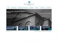 keystonelegal.co.uk Thumbnail