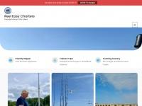 reeleasycharters.co.uk