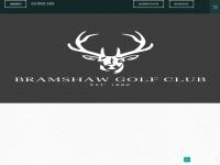 Bramshaw.co.uk