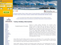 turkey-holiday-information.com