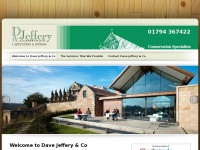 Djeffery.co.uk