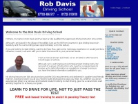 robert-davis.co.uk