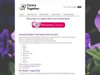 Carerstogether.org.uk
