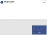 serumindustry.org