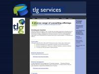 Tlgservices.co.uk