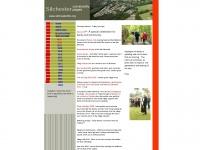 silchesterlife.org