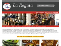 laregata.co.uk