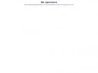Thebarkerdentalpractice.co.uk