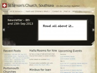 stsimons-southsea.org.uk
