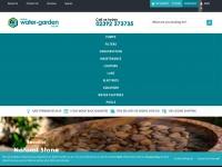water-garden.co.uk