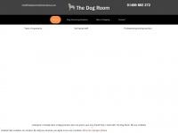 Thedogroomwalthamchase.co.uk