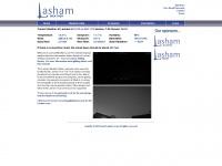 lashamweather.co.uk