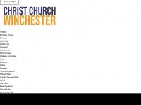 Ccwinch.org.uk