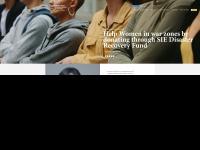 soroptimisteurope.org