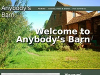 anybodysbarn.co.uk