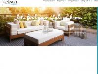 bill-jackson.co.uk