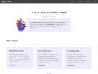 Phx-web.co.uk