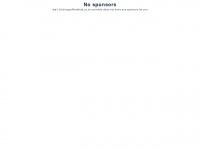 hitchingsofhereford.co.uk