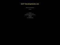 Qcfdevelopments.co.uk