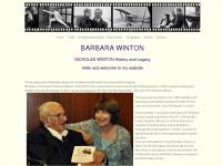 barbarawinton.co.uk
