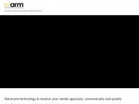 arm.uk.com