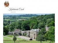 kentchurchcourt.co.uk Thumbnail