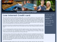 low-interest-credit-card.org