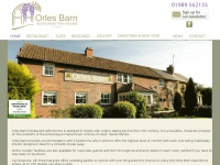 orles-barn.co.uk