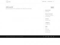 squarefox.co.uk