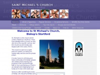 Saintmichaelweb.org.uk