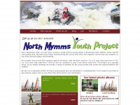 Nmyouth.org.uk