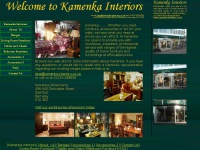 Kamenka-interiors.co.uk